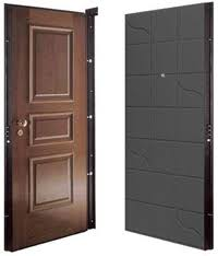 porte blindate da esterno porta blindata con recupero pannello esterno automatel