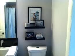 over the toilet shelf ikea above toilet shelf ikea above toilet cabinet toilet cabinets over