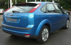 2004 ford focus back on 2004 images tractor service and repair