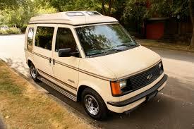 1989 chevrolet astro van chinook custom camper 01 jpg 1200 800