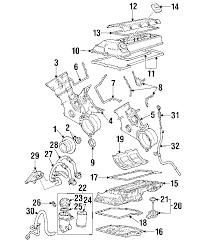diagram of bmw x5 engine diagram wiring diagrams instruction