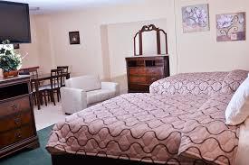 Delaware travel mattress images Book pacer inn and suites delaware delaware hotel deals jpg