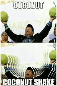 Malay Meme - malaysian funny the no 1 spot for malaysian jokes raja bomoh