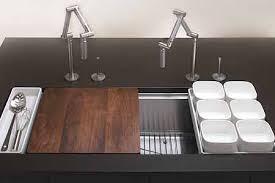 Kohler Kitchen Kohler Kitchen Faucets Kohler Kitchen Sinks - Kitchen sinks kohler