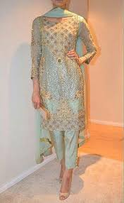 best 25 indian suits ideas on pinterest indian wear wedding
