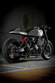49 best cafe racers images on pinterest cafe racers custom