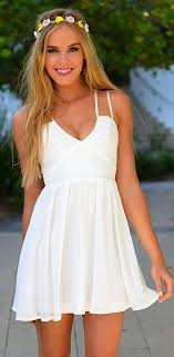 white summer dresses vestidos impé brancos white summer dresses summer and summer