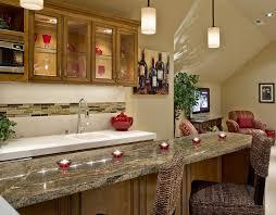 country home interiors beautiful custom home interior design steven d smith homes