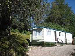 dalilea bungalow sc2003 modern three bedroom bungalow u0026 two