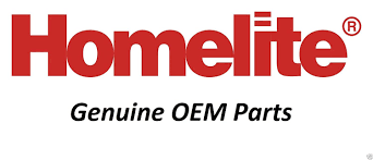 amazon com homelite 51954 toro 51955 trimmer replacement reel