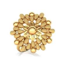 gold ring design gold rings buy gold ring designs online at best price india