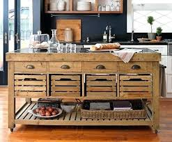 country style kitchen islands country kitchen islands white country kitchen island crown point