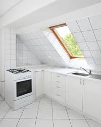 attic kitchen ideas attic renovation ideas