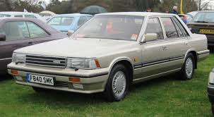nissan canada desktop site 1988 nissan laurel 2 4 sgx c32 model japanese cars pinterest
