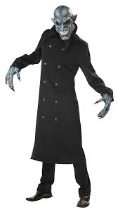 night fiend men ghost costume 82 99 the costume land