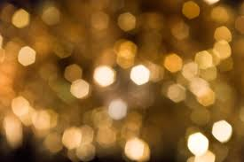 golden light effect background abstract background of blur flickr