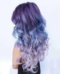 dye bottom hair tips still in style best 25 unicorn hair color ideas on pinterest crazy colour hair