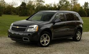 100 2010 chevy equinox chilton repair manual new 2017