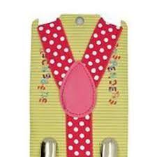 best polka dot suspenders products on wanelo
