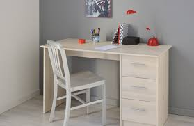 Office Tables In India Table Beautiful Folding Study Table Amazon Com 1easylife