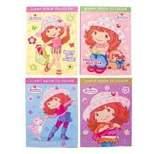 100 ideas lalaloopsy coloring book kitchenstyleraiso