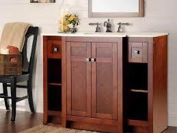 Bathroom Vanities Long Island by Bathroom Vanities New York Amazing Bedroom Living Room