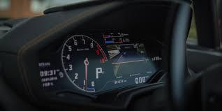 lamborghini huracan speedometer 2016 lamborghini huracan lp 580 2 review caradvice