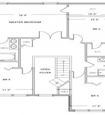 Small Home Plans Free Small House Plans 7 Small House Plans 8 Small House Plans 9