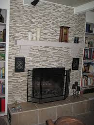 Fireplace Refacing Kits by 83 Best Fireplaces Images On Pinterest Fireplace Ideas