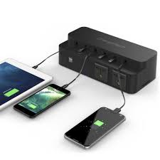 Charging Station For Phones Phone Charging Stations U0026 Docks For Mobiles Chargetech