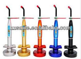 led rainbow curing light dental led rainbow curing light buy dental curing light dental led