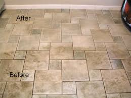 Grout Cleaning Fort Lauderdale Steam Cleaners For Tile Floors With And Grout Cleaning Miami Fort