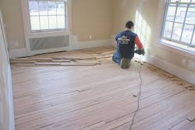 Vinyl Wood Flooring Vs Laminate Wood Flooring Contractors U2013 Keri Wood Floors
