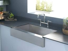 Used Kitchen Sinks For Sale Farmhouse Kitchen Sink Sinks Luxury 33 Inch White Fireclay Cheap