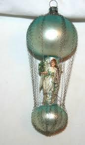 224 best 1900 ornaments images on antique