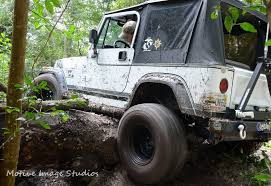 mobil jeep offroad jeep off road adventures your source for jeep events in south