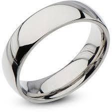 wedding bands for men wedding bands for men