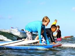 maui u0027s top 10 family activities travelchannel com travel channel