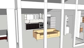B Q Kitchen Design Software Best Chic B Q Kitchen Design Planner 27428