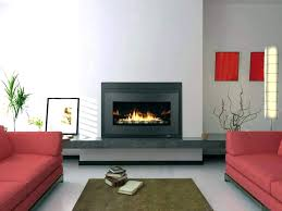 how much to install gas fireplace cost of a fireplace insert gas fireplace cost to operate how much to install gas fireplace