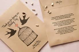 seed packet wedding favors emejing sunflower seed packets wedding favors gallery styles