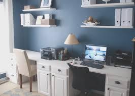 Kitchen Desk Cabinets Kitchen Fresh Office Kitchen Cabinets Room Ideas Renovation