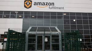 Amazon Is Hiring 5 000 Amazon Is Hiring 50 000 People Today At The Amazon Jobs Fair Fortune