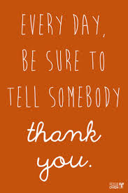 happy thanksgiving friends quotes 441 best gratitude quotes images on pinterest gratitude quotes
