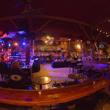 belly up live music u0026 events venue near san diego ca belly up
