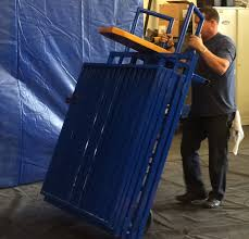 dunk tank for sale colorado dunk tanks for sale buy dunking booths colorado water