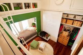Dry Erase Board Decorating Ideas Tips And Ideas To Incorporate Dry Erase Boards In Your Home U0027s Design