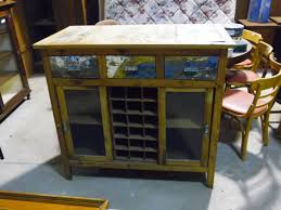 peddler u0027s mall llc antiques u0026 collectable u0027s in conroe tx home page