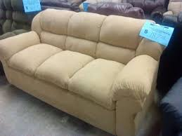 Sears Sectional Sofas by Whole Homemd Ferris 3 Piece Sectional Sofa Sears Sears Sears Couch