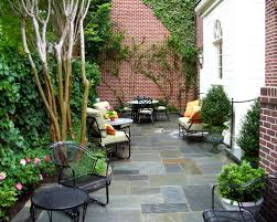 Backyard Flooring Ideas by Cheap Patio Flooring Ideas Houzz